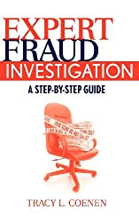Fraud Investigation: A Step-by-step Guide