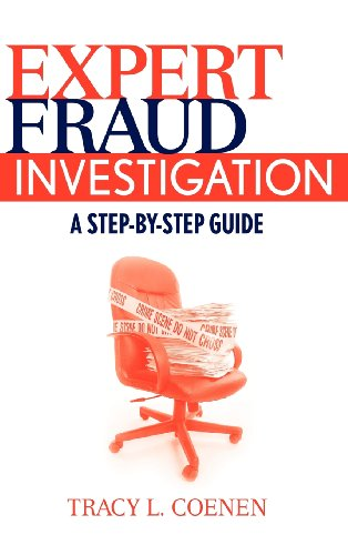 Expert Fraud Investigation (Cl)