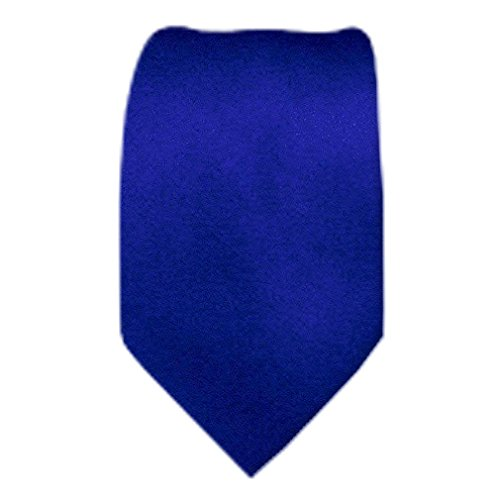 xl neck ties - 5