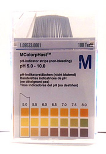 ph strips for beverages - 3
