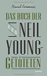 Das Buch der von Neil Young Getöteten (suhrkamp taschenbuch)