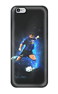 New Arrival Cover Case With Nice Design For Iphone 6 Plus- Dejan Stankovic