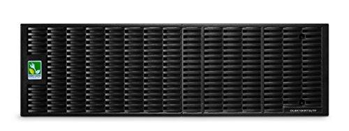 CyberPower OL8K10KRT3UTF Step-Down Isolation Transformer, 5000VA/5000W, 16 Outlets, 3U Rack/Tower