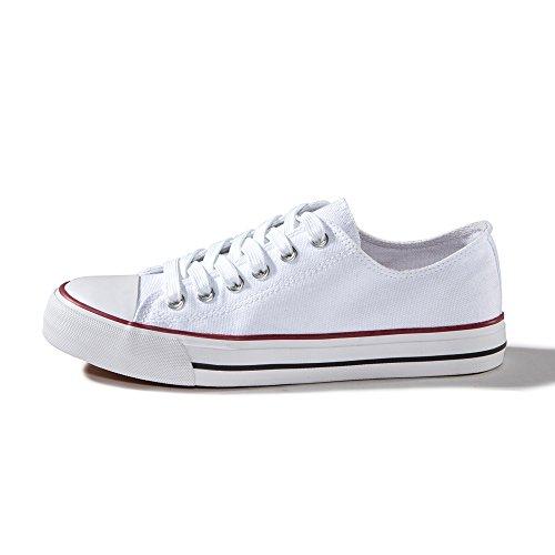 Buy top 10 best shoes