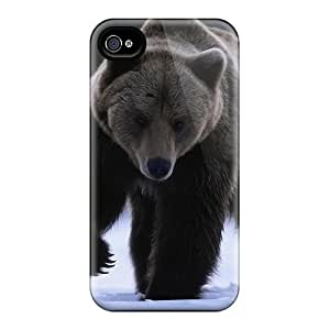For Iphone 4/4s Case - Protective Case For Phone Case Case