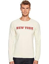 Mens New York Sweatshirt