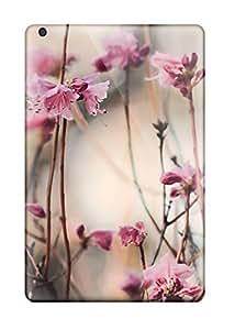Brooke C. Hayes's Shop Hot Blossom Durable Ipad Mini 2 Tpu Flexible Soft Case 3869305J61729554 WANGJING JINDA
