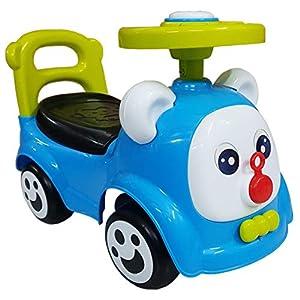 Aspire Ride On Car Non-Battery...