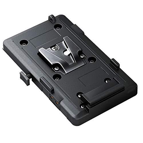 Blackmagic Design VMount Battery