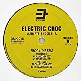 Electric Choc / Ultimate Shock EP