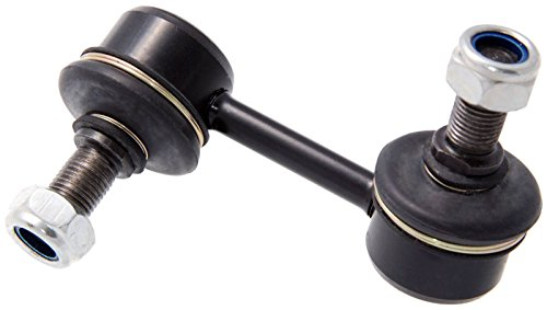Mr374522 - Front Right Stabilizer Link / Sway Bar Link For Mitsubishi - Febest