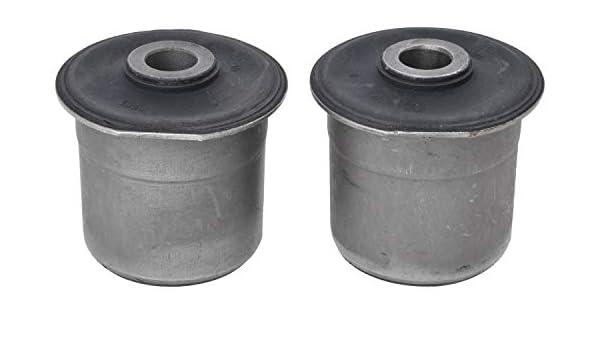 Holstein Parts  2BWS0359 Brake Wear Sensor