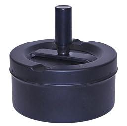 Visol Products VASH229 \