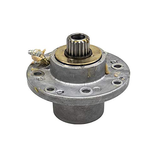 CUB CADET Replacement Spindle Assembly for Lawn Mowers & Others / 918-05132