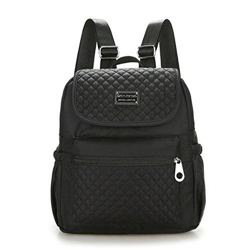 side bookbag for women - 3