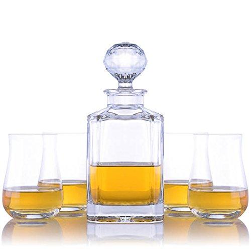 Single Malt Liquor - 7