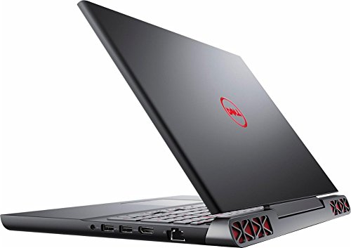 Dell-Inspiron-15-7000-Series-Gaming-Edition-7567-156-Inch-Full-HD-Screen-Laptop-Intel-Core-i5-7300HQ-1-TB-Hybrid-HDD-8GB-DDR4-Memory-NVIDIA-GTX-1050-4GB-Graphics-Windows-10