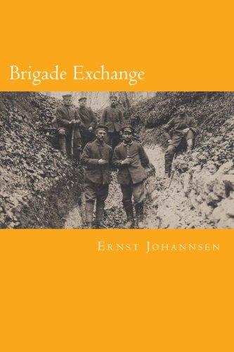 Brigade Exchange