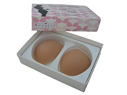 Buy nubra for small breast