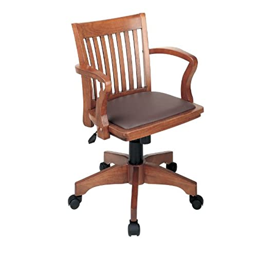 vintage office chair amazon com rh amazon com office chairs amazon uk best desk chair amazon