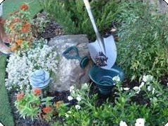 Doggie Doo Drain Dog Waste Sewer Line Attachment by Doggie Doo Drain (Image #3)