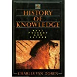 History of Knowledge, Charles Van Doren, 1559720379