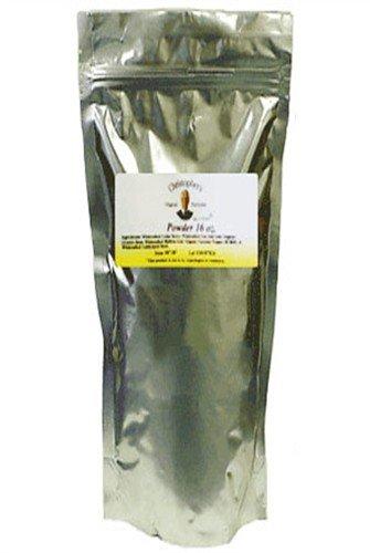 Fen Lower Bowel Powder - 16 oz by Christophers Original Formulas