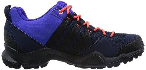 AX2 Adidas AX2 Adidas GTX GTX xv5Zdgw