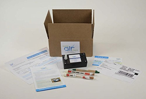home-air-check-indoor-air-quality-test-for-sick-homes-vocs-volatile-organic-compounds-mold-formaldeh