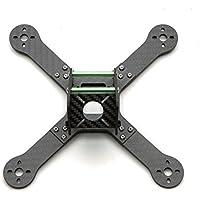 Shendrones Krieger DTF225 225 Frame