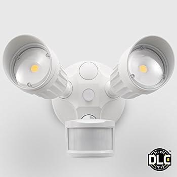 Secure home motion sensor light control model sh-5105
