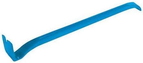 barcelona xl 60cm anthracite 59.2 x 25 x 20.2 cm elho planteur