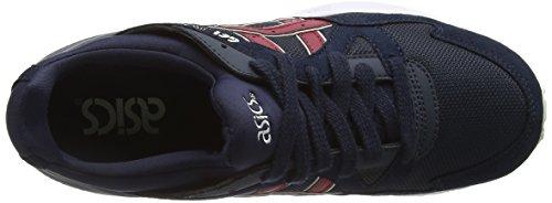 Colores Asics HN6A4 Unisex 5026 Varios Adulto Zapatillas gagXf