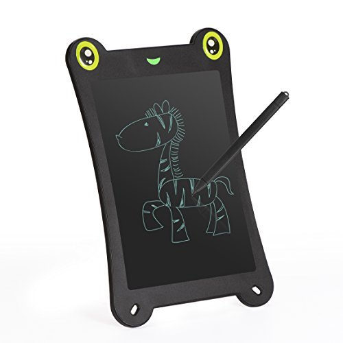 NewYes Frog pad 8.5 Inch LCD Writing tablet electronic wr...