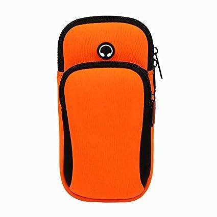 Amazon.com: WLY - Soporte para brazo de teléfono móvil ...