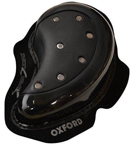 Oxford Rok Drop Sparkie Knee Sliders (ONE - Gear Rok