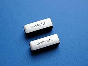 PL - Fundas para extremos de brazalete Jawbone UP 2ª generación