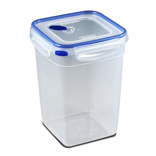 Sterilite 16 2 Rectangle Ultra Seal Container