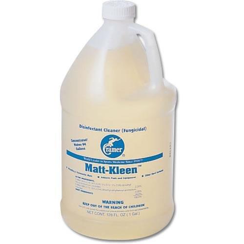 Cramer Disinfectant Cleaner