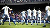 FIFA Soccer 2013 - PC-DVD Import - Free Action Game with Every Purchase