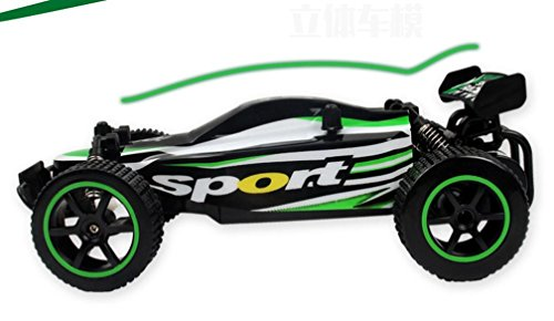 rc cars and trucks cyber monday with Product Detail on Camio as 3 additionally Cool Rc Cars in addition Product detail as well Xmas as well ParkingGarageTowerDieCastPlaySet.