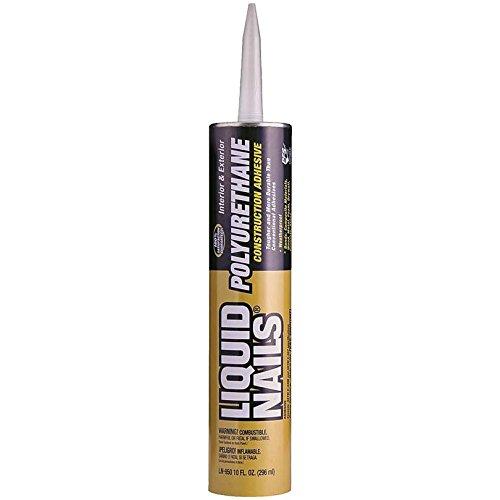 liquid-nails-ln-950-2-pack-10-oz-polyurethane-construction-adhesive-tan