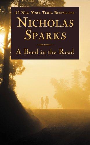 Kindle DailyDeals: Romances From Nicholas Sparks & Kristen Ashley