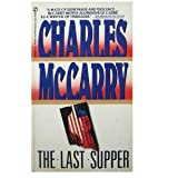 The Last Supper, Charles McCarry, 0451160479