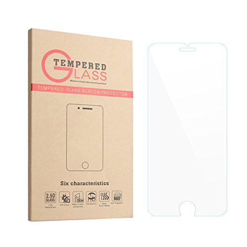iphone-6-screen-protector-02mm-tempered-glass-screen-protector-3d-touch-compatible-9h-hard-screen-co