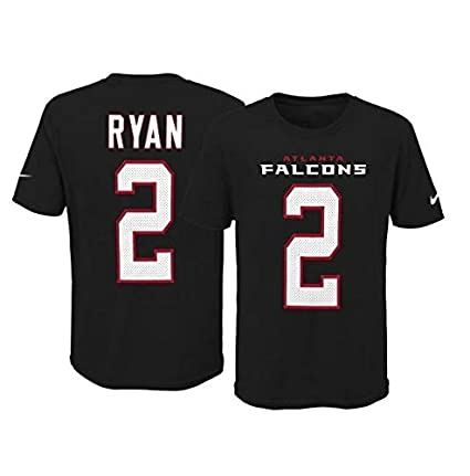 atlanta falcons youth boys