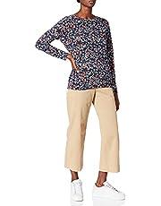 Cecil 316927 dames T-Shirt