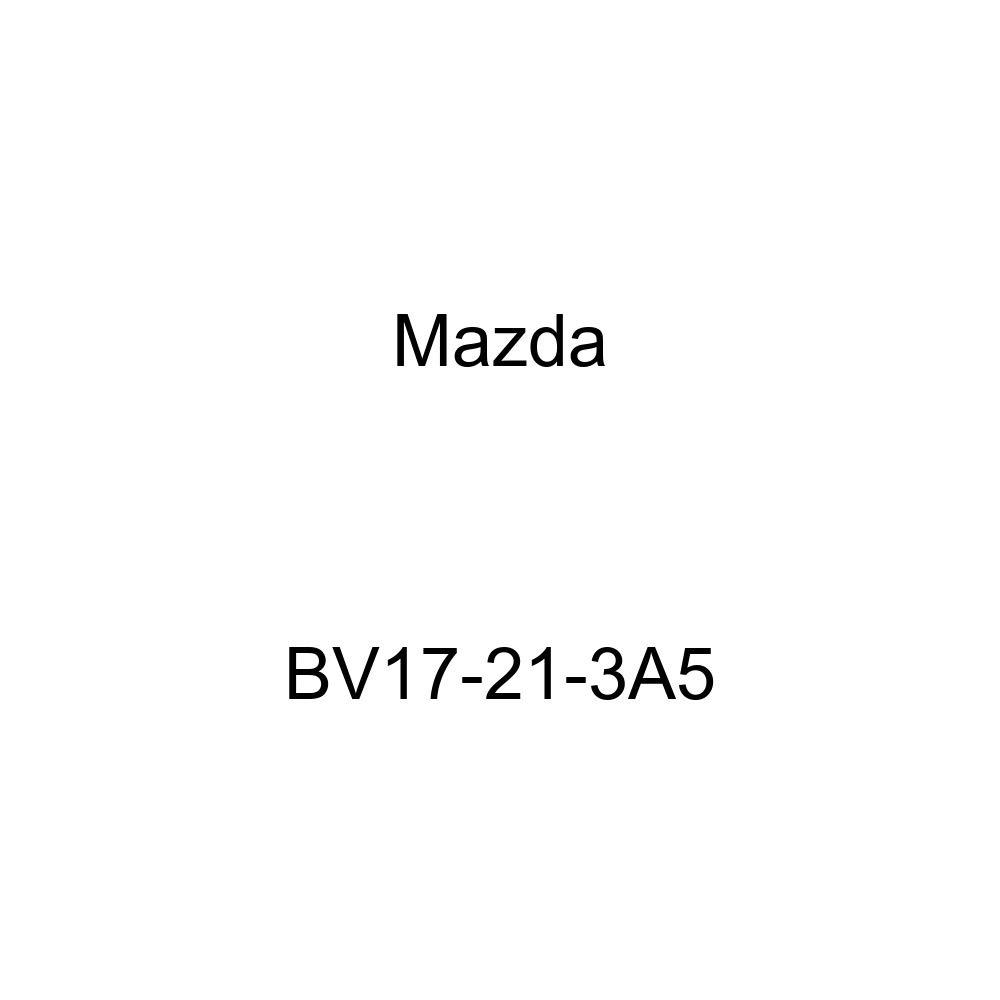 Mazda BV17-21-3A5 Auto Trans Control Solenoid