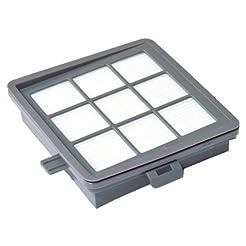 Bissell 160-2084 Filter, Premotor Pleate...