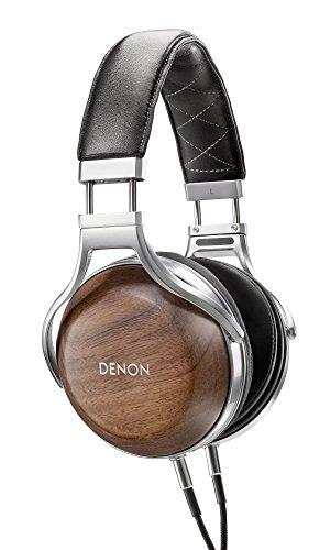 DENON hi-res sound source corresponding AH-D7200(Japan Domestic genuine products)